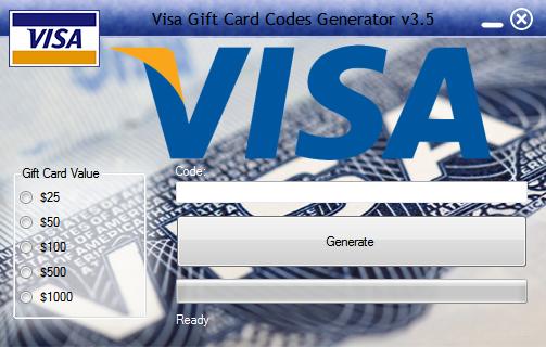 Jabong visa card coupons