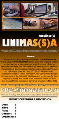 Download Film @linimas(s)a