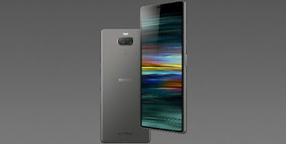 Sony experia 10 full review