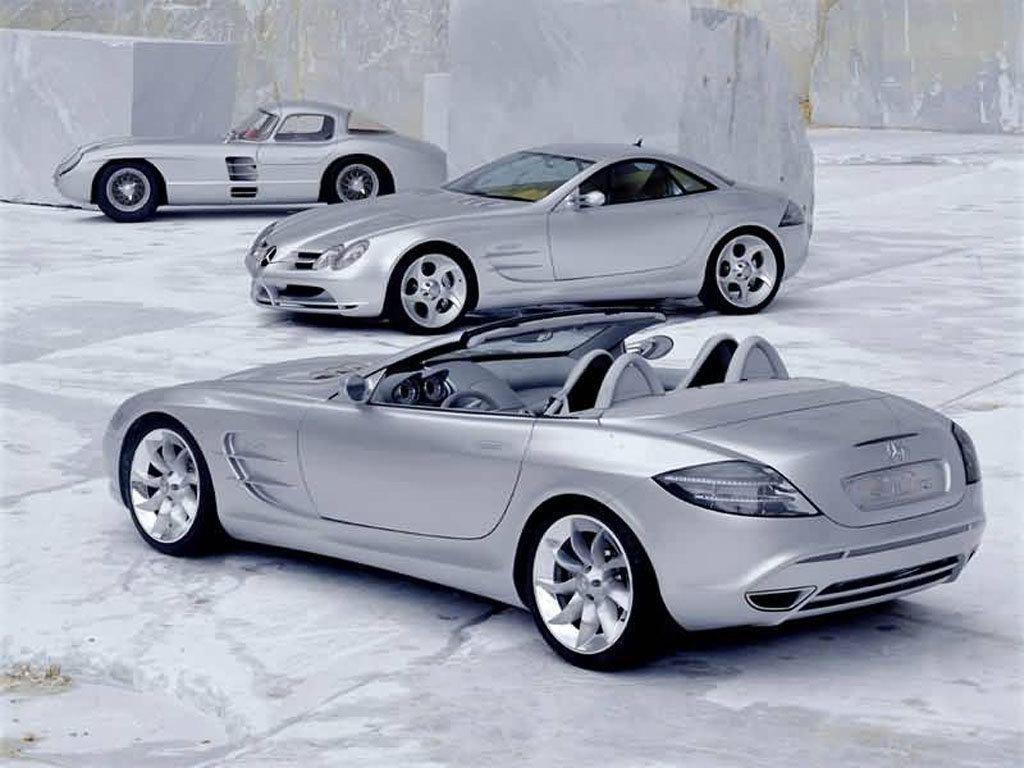 mercedes benz coupe model - photo #43