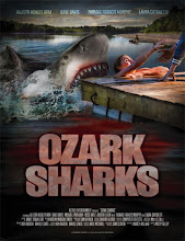Ozark Sharks (2016)