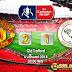 Predksi Manchester United vs Derby County 6 Januari 2018