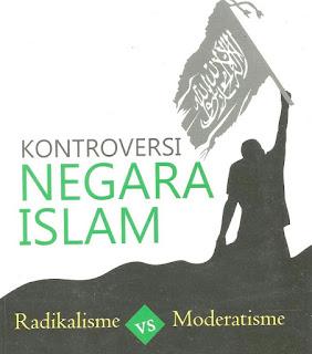 ISLAM RADIKAL ADALAH