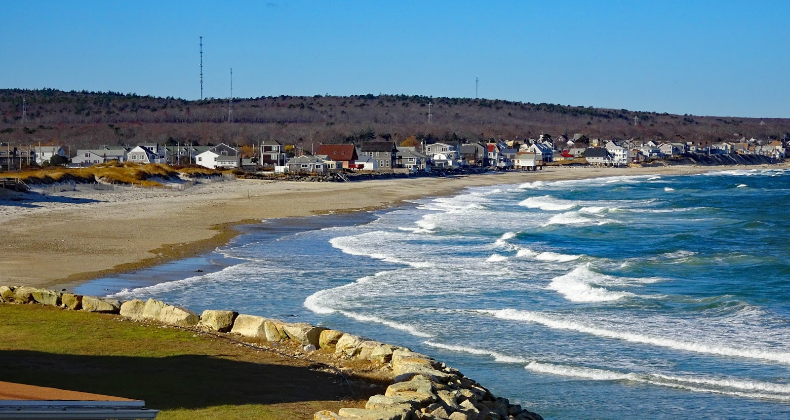 white horse beach single guys - entire home/apt for $250 cozy cottage /house the seabreeze steps to white horse beach has everything needed for your summer vacation at the beach .