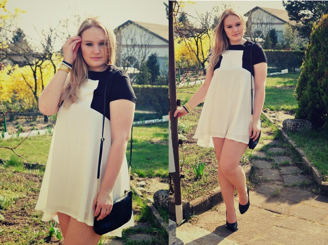 klasyczne_sukienki_letnie