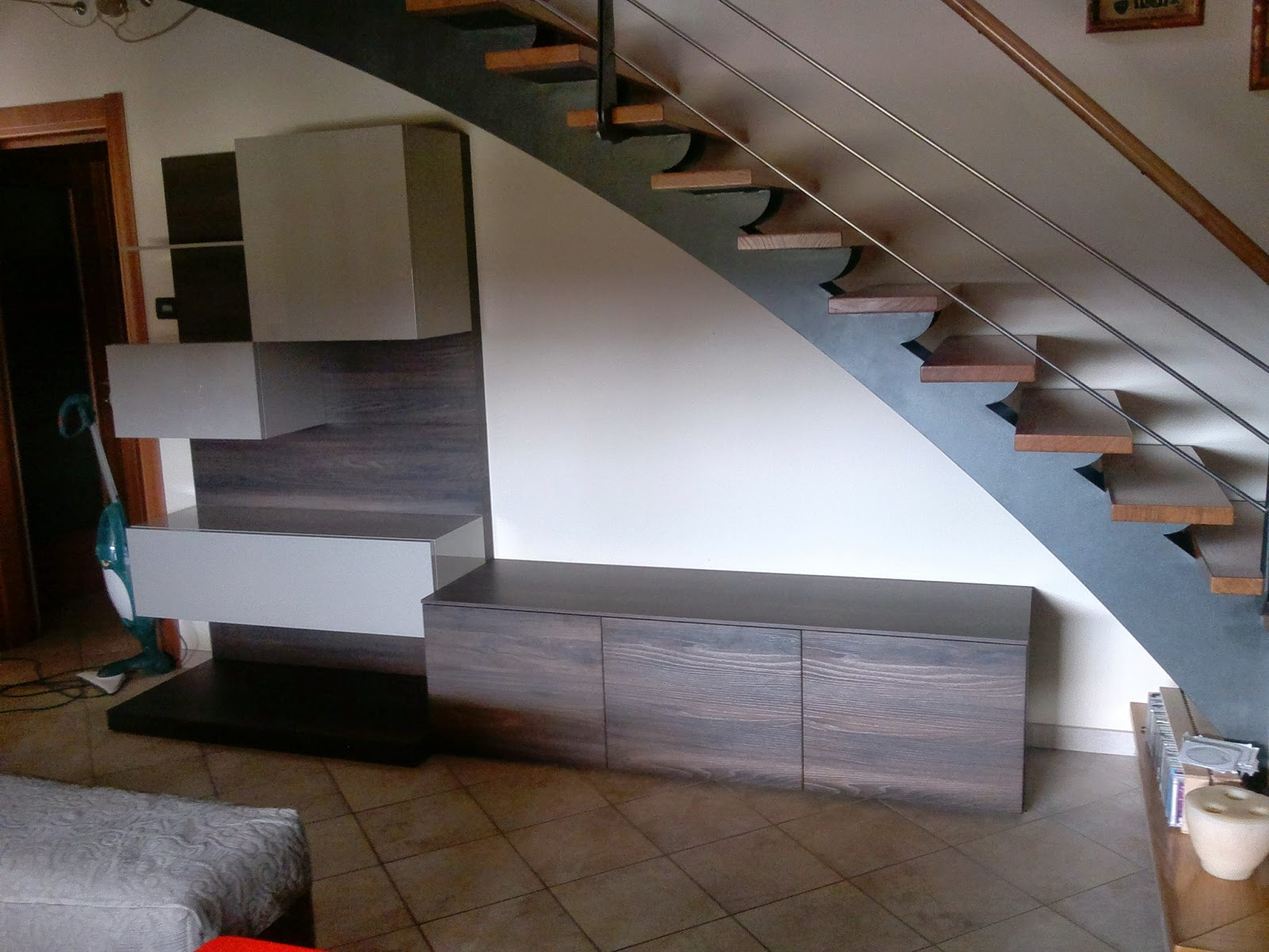 Forum casa nuova indecisione a mille for Arredare casa nuova