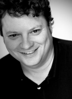 Felix Fuchssteiner