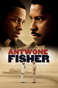Watch Antwone Fisher Online Free in HD