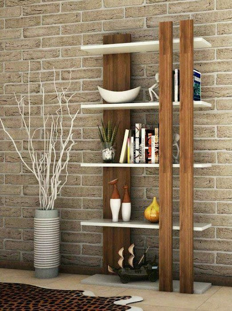 Organizing%2BIdeas%2Band%2BProjects%2Bfor%2Bthe%2BEntire%2BHome%2B%252827%2529 Organizing Ideas and Projects for the Entire Home Interior