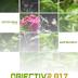 CN-Special: Noul Obiectiv 2.017 editia I