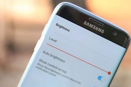 Penyebab baterai smartphone 5000mAh boros