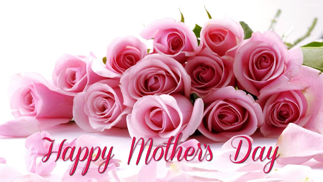 Latest Mothers Day Pictures