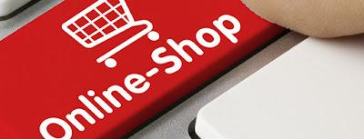 Tips untuk berbisnis online bagi kamu para pamula
