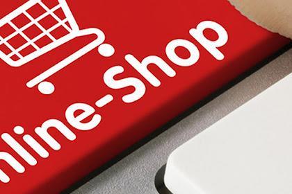 Patut Ditiru, Inilah Tips Bisnis Online Shop Menggunakan Media Instagram