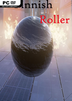 Finnish Roller Free Download Full Version