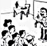 Tafsir Mimpi Ajar Mengajar