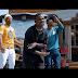 VIDEO:Baba Lao Ft Beka Flavour&Mr Blue-Halima:Download