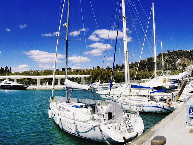 Sail-Unique-Experience-Malaga-Trips