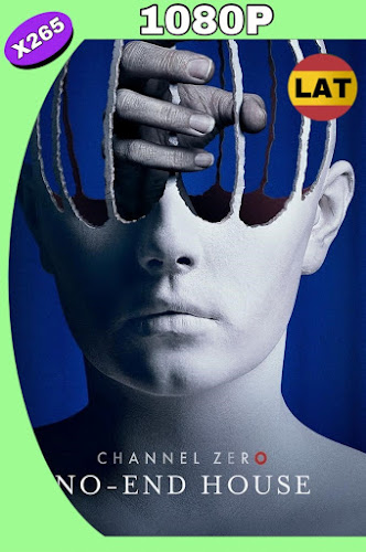 CHANNEL ZERO TEMPORADA 02 WEB-DL 1080P LATINO-INGLES MKV