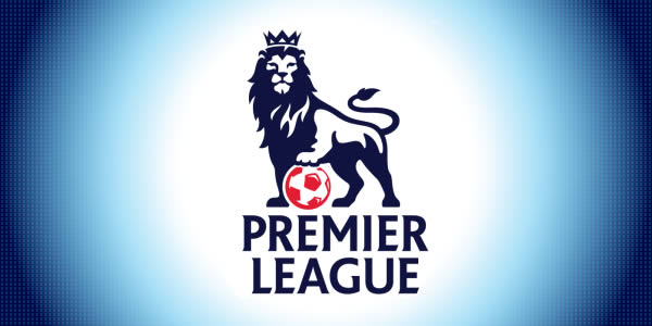 liga primer logo