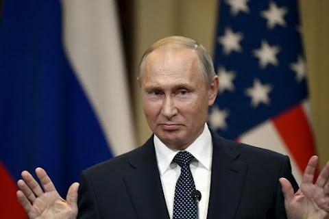 Az oroszok kétharmada hisz egy történelemhamisító összeesküvésben