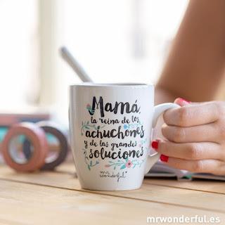 http://www.mrwonderfulshop.es/es/taza-mama-la-reina-de-los-achuchones-y-de-las-grandes-soluciones.html