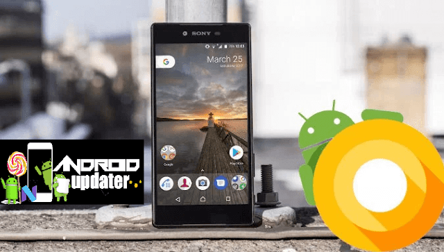 How to Download Android O Launcher/Pixel Launcher for Any Android Device