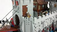 LEGO-Lion-Knights-Castle-Undead-MOC-34.j