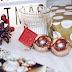 Die 4 schönsten Weihnachtsmärkte in Österreich
