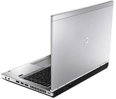 HP EliteBook 8470p Drivers Windows 7 64-bit, Windows 10 64-bit
