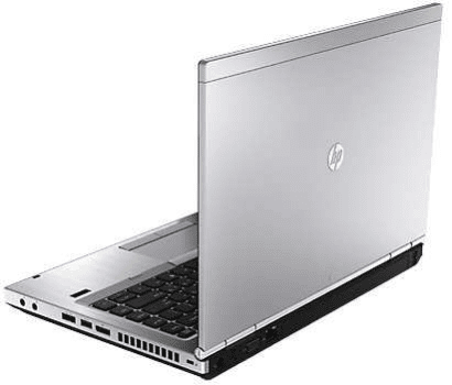 Hp Elitebook 8470p Drivers Windows 7 64 Bit Windows 10 64