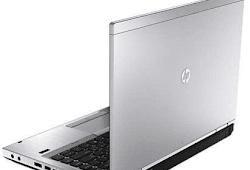 HP EliteBook 850 G5 Drivers Windows 10 64-bit - HP Support Drivers