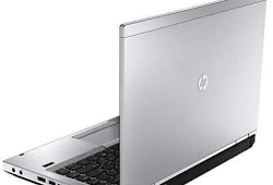 HP ELITEBOOK 8730W MOBILE WORKSTATION ADI SOUNDMAX HD AUDIO TREIBER WINDOWS 7