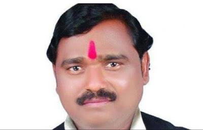BJP Mp Letter To PM Modi About CM Yogi