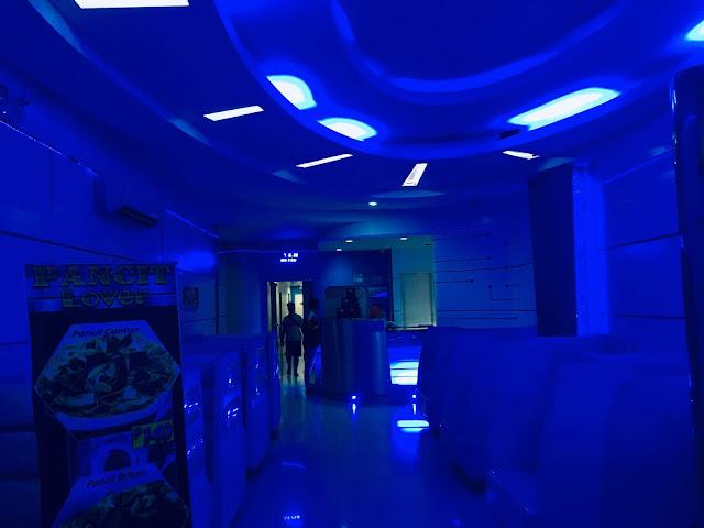 Astrotel Avenida Review - Rizal Ave, Quiapo, Manila Philippines