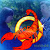 Scorpio horoscope love 2020  | वृश्चिक राशि प्रेम संबंध-ourbhakti.com