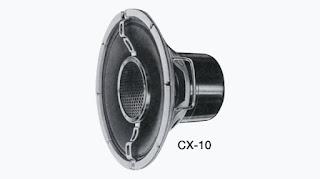 onkyo speaker