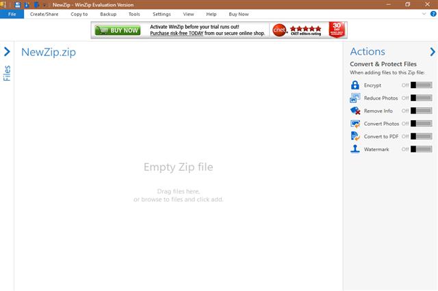 تحميل برنامج WinZip 23.0.13431 WinZip+23.png