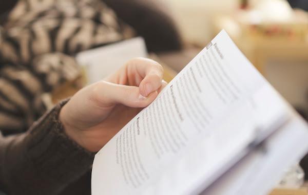 Consejos para aprender a leer mejor