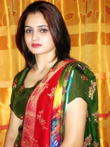All Entertainment Blog Hot Pakistani Girls-6088