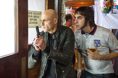 Trailer Film Barat The Brothers Grimsby