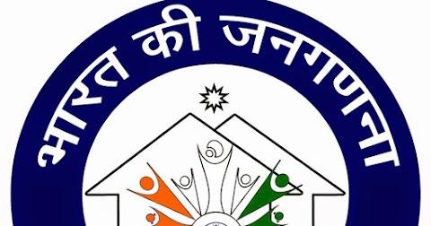 2011 के अंतिम आंकड़ों के अनुसार भारत और छत्तीसगढ़ की जनगणना
