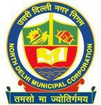 New Delhi Municipal Council, NDMC, New Delhi Muncipal Council, New Delhi, Post Graduation, Teacher, Guest Teacher, freejobalert, Latest Jobs, Hot Jobs, Sarkari Naukri, ndmc logo