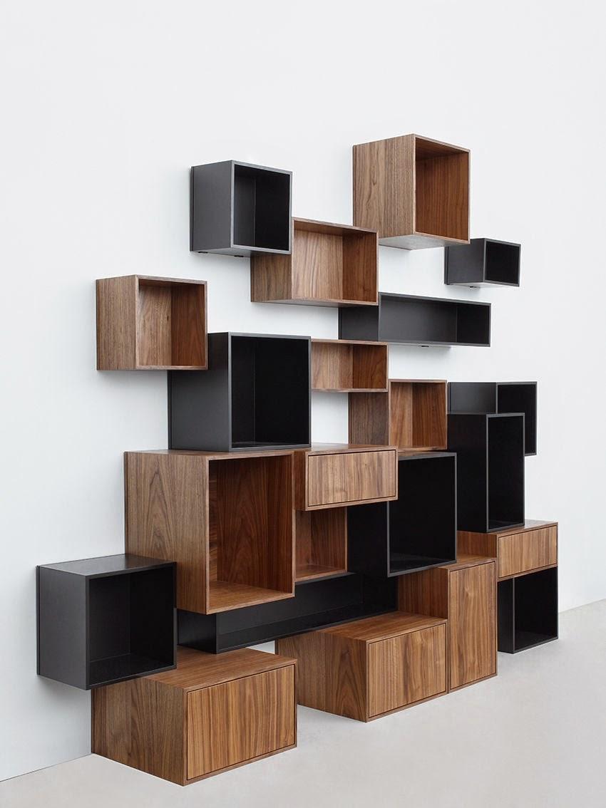 Furniture contemporary modular bookcase furniture 3 odular jpg