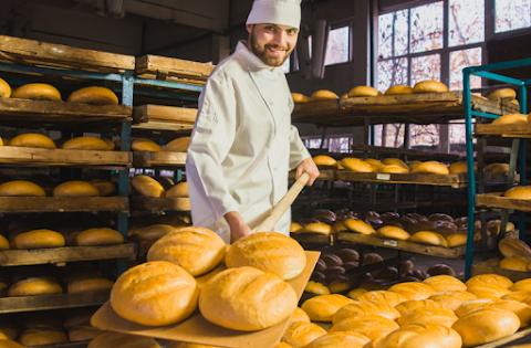 AM: az élelmiszeripar fejlesztésére 360 milliárd forint jutott 2014-2020 között