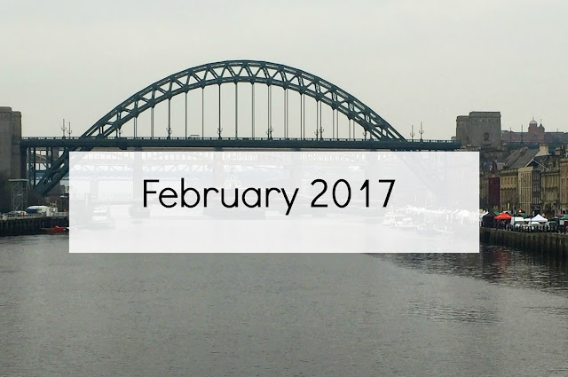 feb 2017 quayside