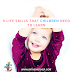9 Life Skills That Children Need to Learn