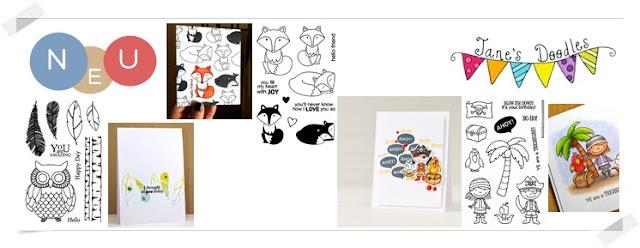 http://www.cards-und-more.de/de/STEMPEL/Jane-s-Doodles-Stamps/