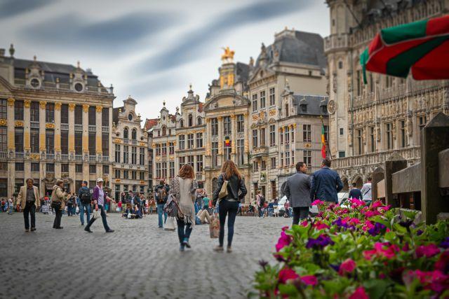 bruxelles-grand-place-poracci-in-viaggio