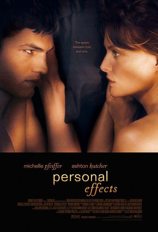 Efectos Personales DVDRip Español Latino Descargar 1 Link
